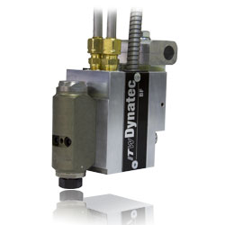 ITW Dynatec Marathon BF Applicator Head