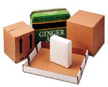 Adhesives for Cases and Cartons