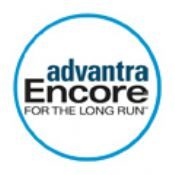 Advantra Encore™ Packaging Adhesives
