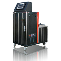 Dynamelt™ D Series Adhesive Supply Unit