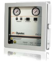 EVC-1™ Volume-Based Controller