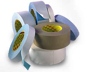 3M Tape for Manufacturing