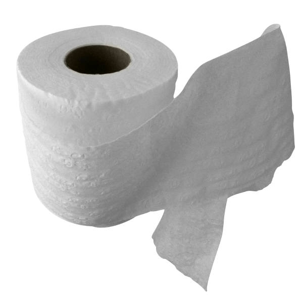 Adhesive Technologies | Toilet Paper Roll