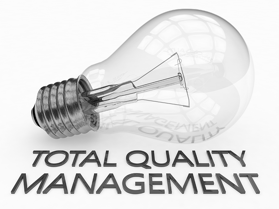 Quality Management For Adhesives and Manufaruring Glue