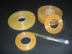 HAR Adhesive Technologies industrial strength masking tape