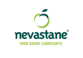 Nevastane Food Grade Lubricants